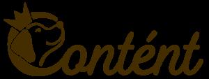 Logo Contént