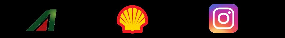 Logo symbolisch beeldmerk