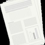 Efficiënt bloggen structuur
