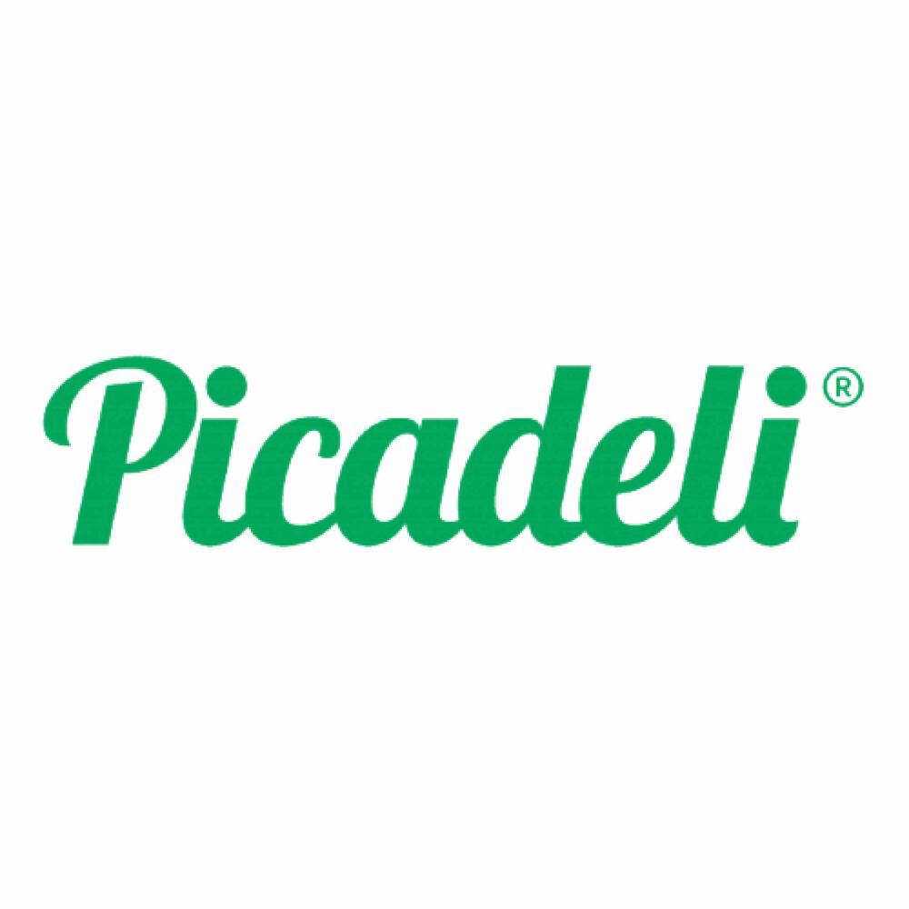 Picadeli - Referens