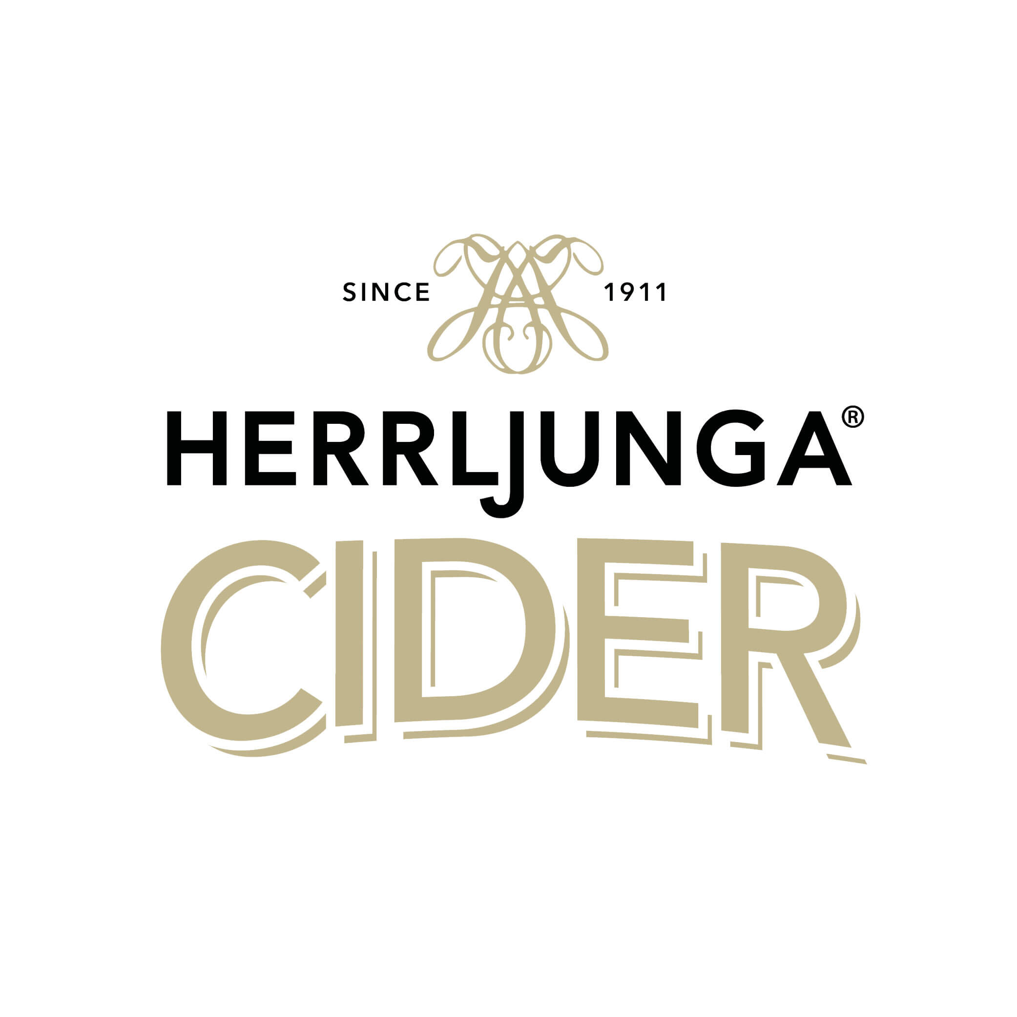 Herrljunga Cider - Referenser