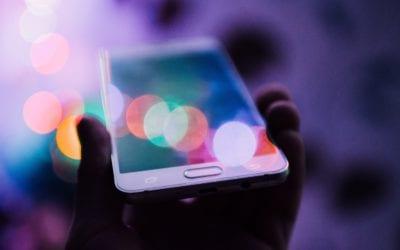 Hvad er content marketing? (Den ultimative guide)