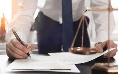 Guide: Online markedsføring for advokater