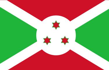 Burundi web new