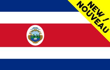 Costa-Rica-new