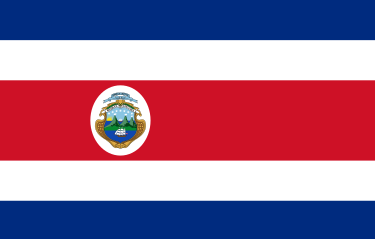 Flag_of_Costa_Rica_web