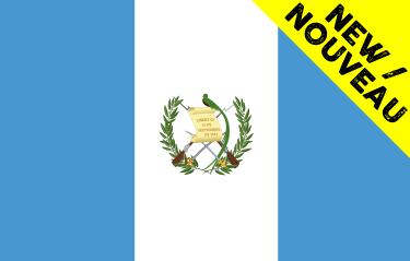 Guatemala-new