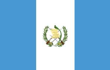 Guatemala_web