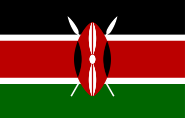 Kenya web new