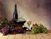 choix du vin