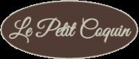 patissier_le_petit_coquin