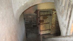 Walsingham Prison