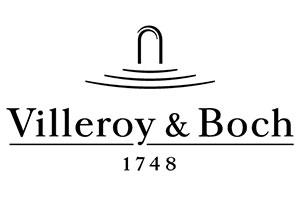 300-200-villeroyboch-logo
