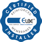 ELBE-Certified-Installer-Seal-EN