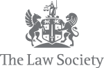 The_Law_Society_Grey