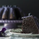 choklad sockerkaka