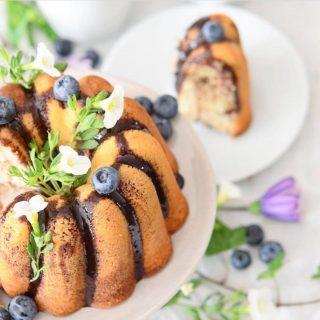 Följtips✨ Ikväll vill jag tipsa er om en annan av mina bloggvänner, fina @annasmatochbak . Så mycket gott Anna bjuder på, både maträtter och bakverk. Så in och följ @annasmatochbak och glöm inte ge lite kärlek. Puss och kram på er ❤️  #matblogg #följtips #bakning #instakärlek