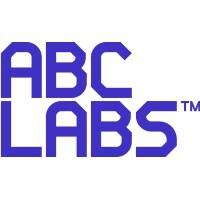 ABC Labs