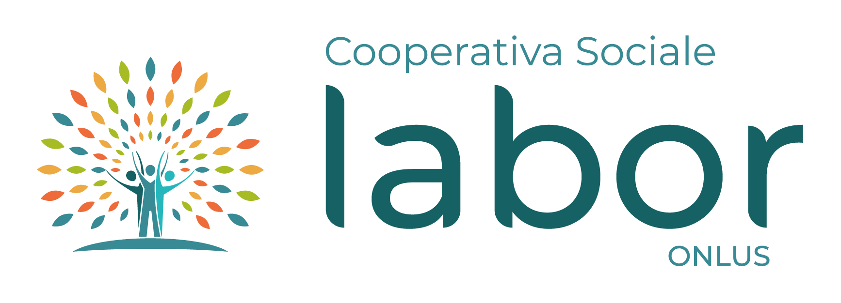 Cooperativa Labor