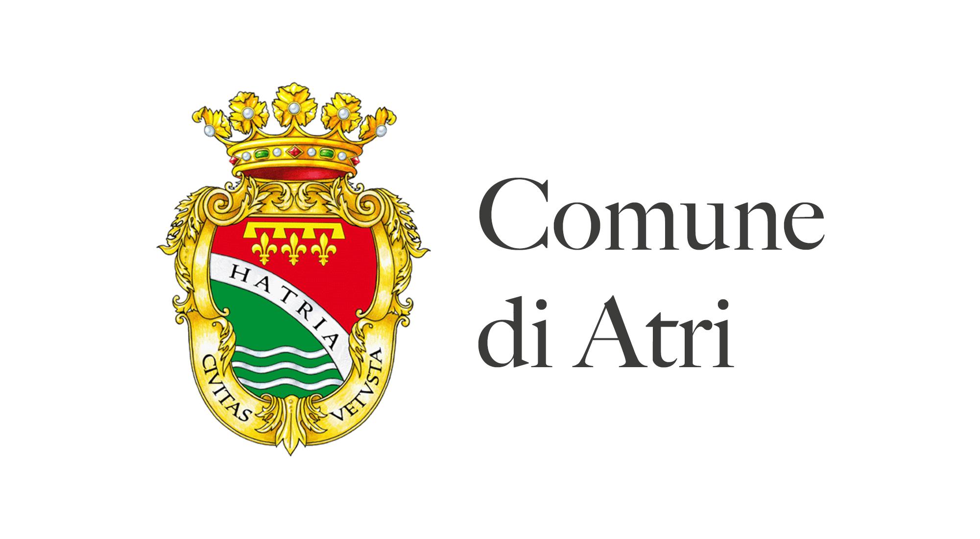 Comune di Atri