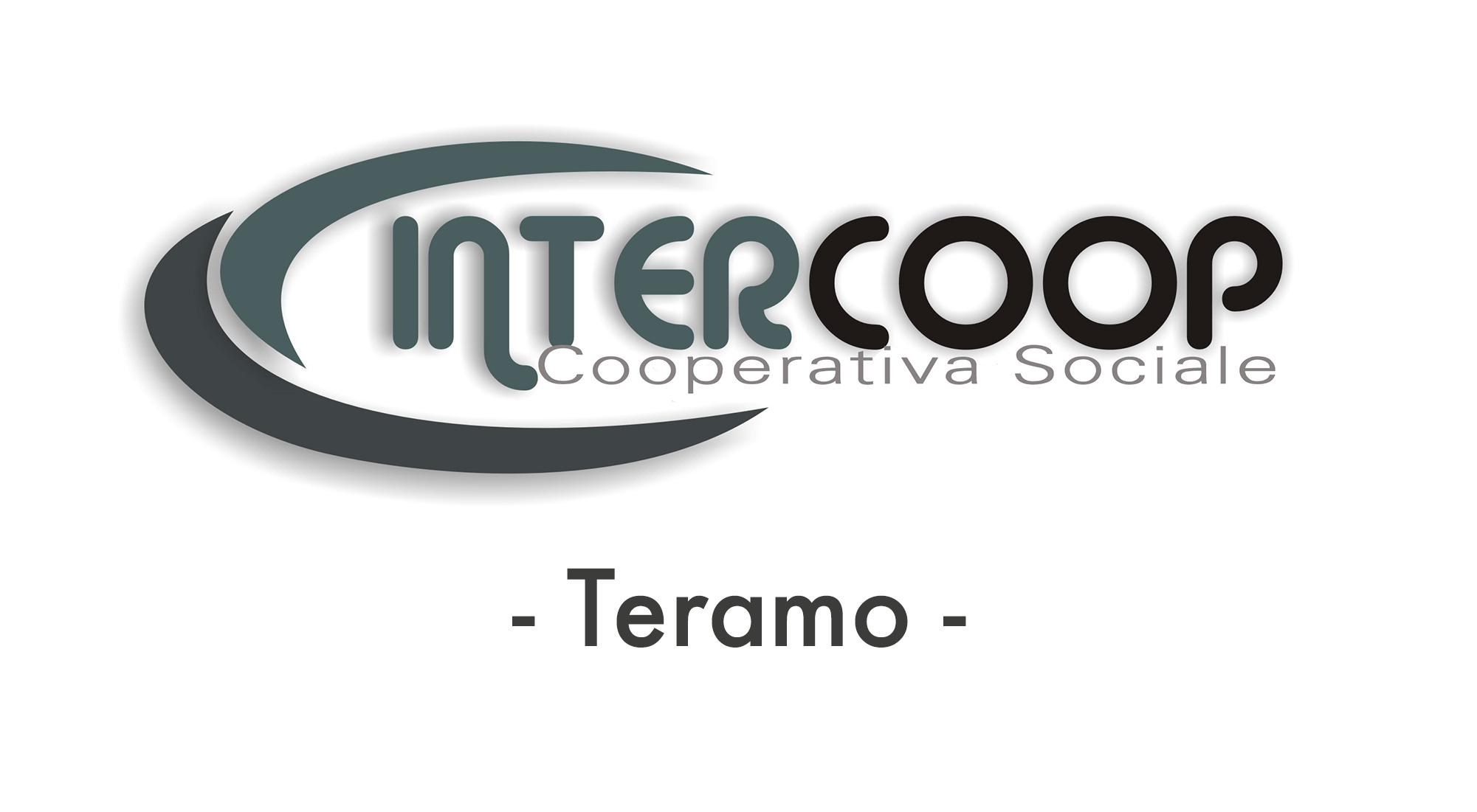 InterCOOP