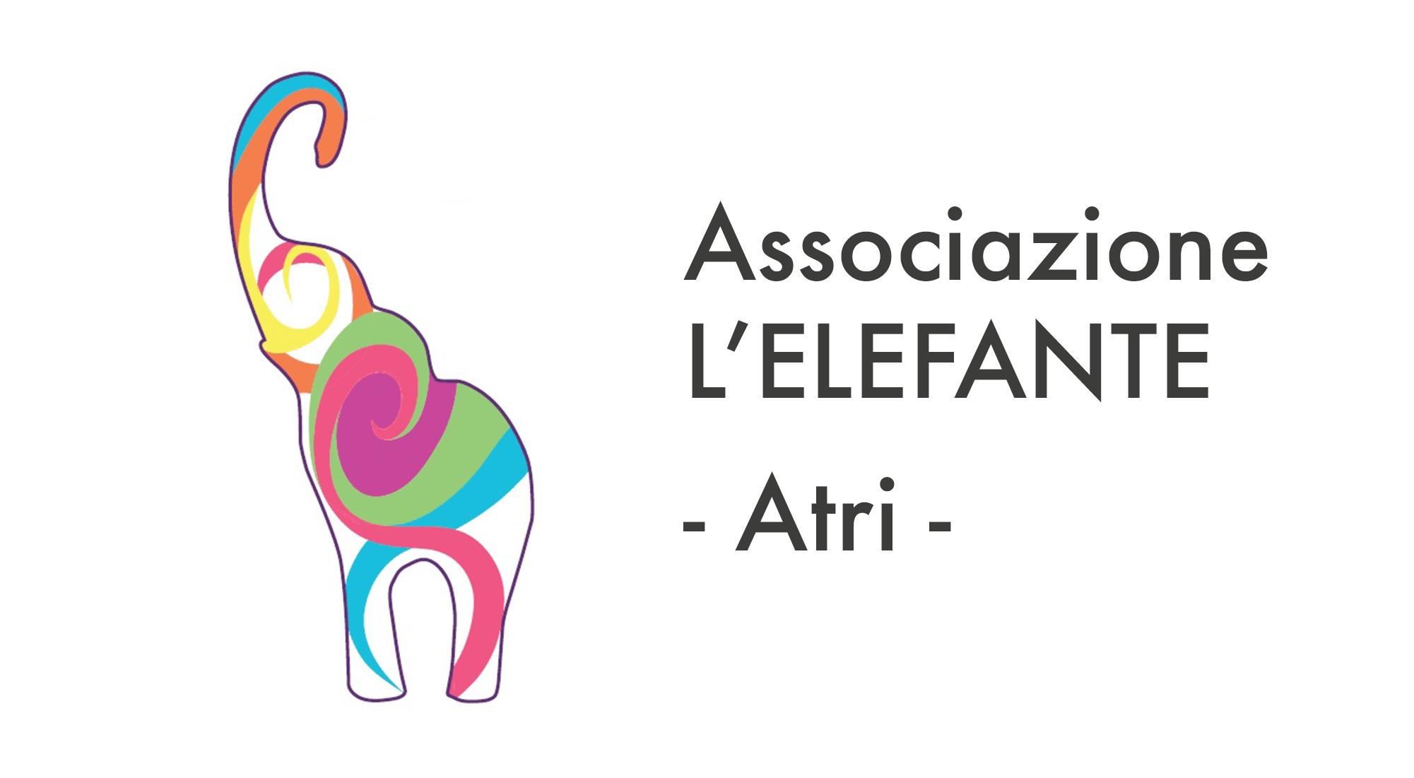 Associazione L'elefante - Atri