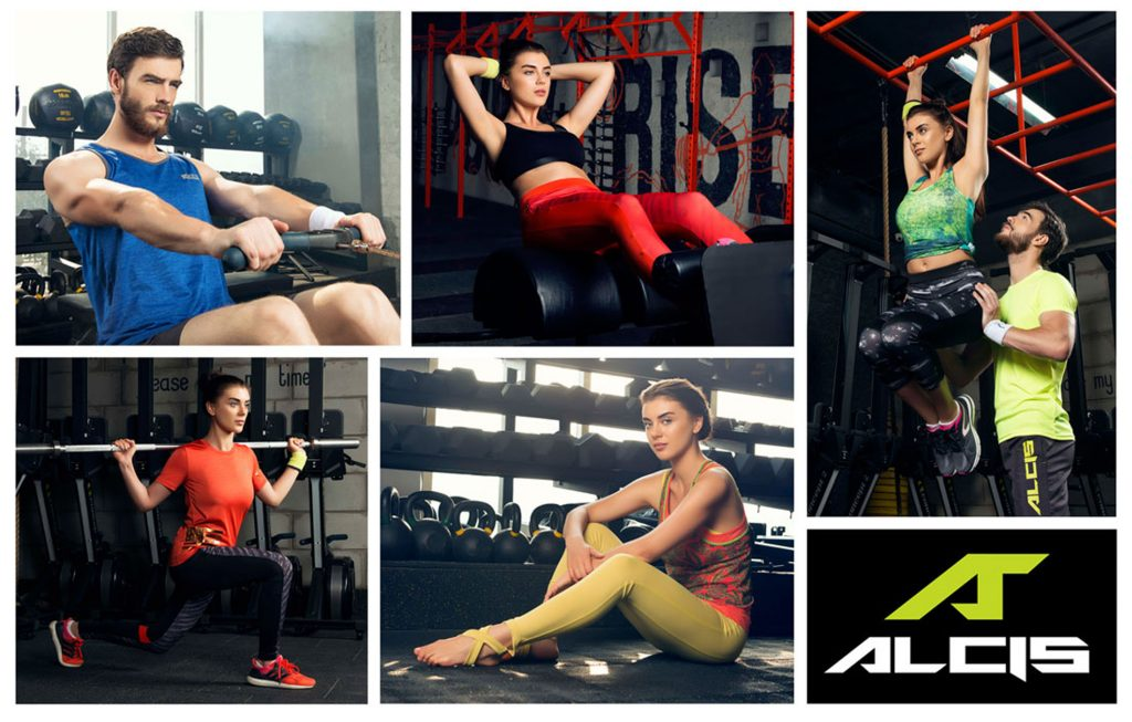 Alcis-fitness-a