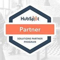 Partenaire Hubspot