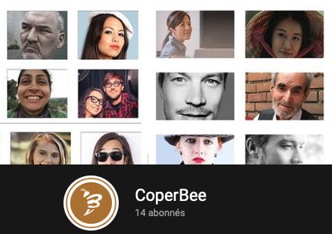 Zoho Youtube