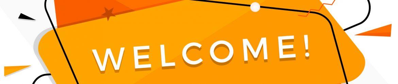 Bienvenu sur le blog Coper.BI