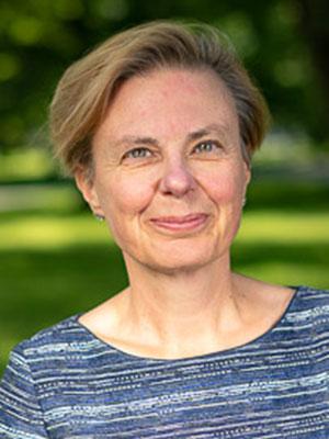 Anna-Karin Wikström