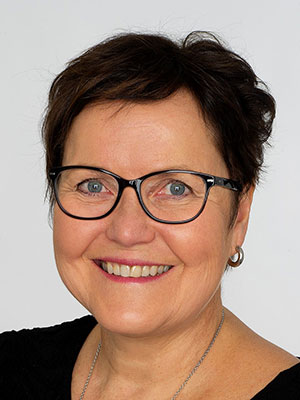 Helena Fadl