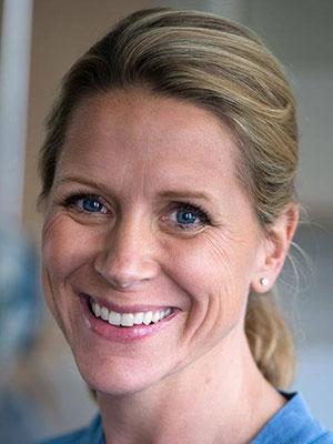 Sophia Brismar Wendel