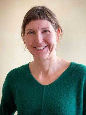 Hanna Östling