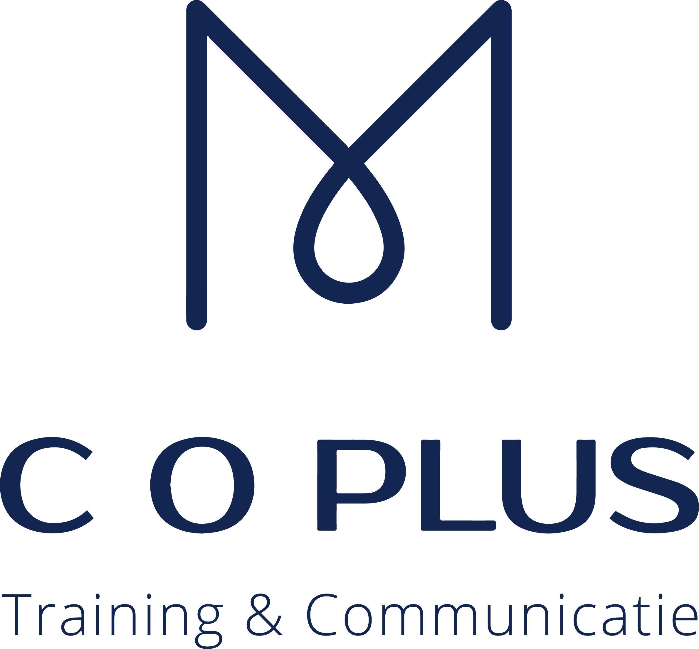 C O Plus