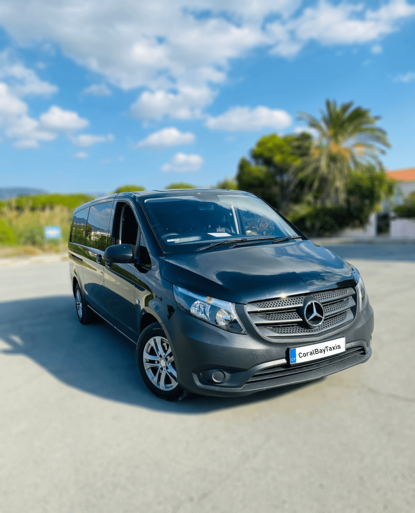 airport-taxi-transfer-paphos