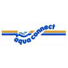Aquaconnect
