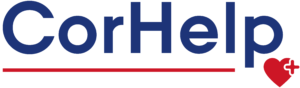 CorHelp-Logo