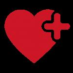 corhelp-foerstehjaelp-logo