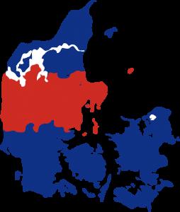 Region-Midtjylland