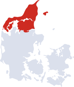 Region-Nordjylland