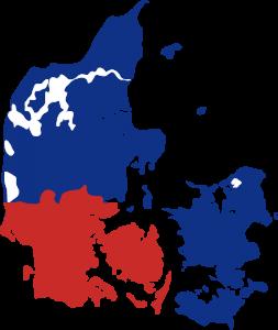 Region-Syddanmark