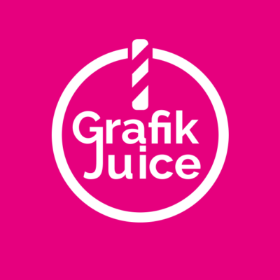 Grafik-Juice-logo
