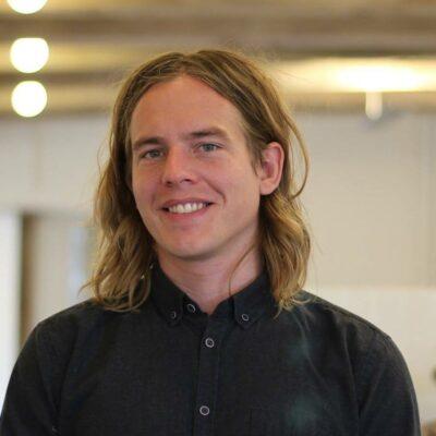 Morten-Tryk-Online