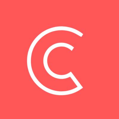 Creative-content-logo