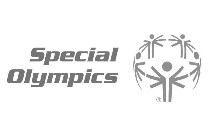 logo_specialolympics