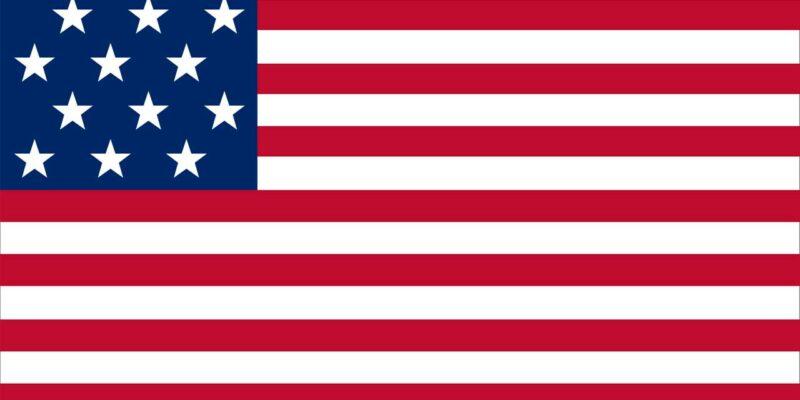 USA - Bartender Certified