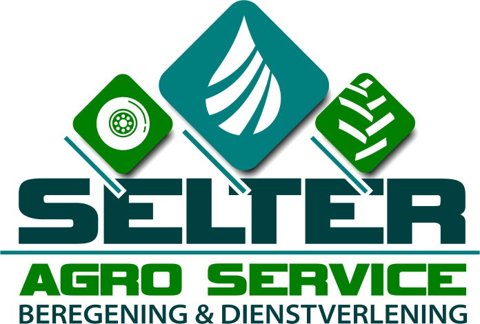 Selter Agroservice