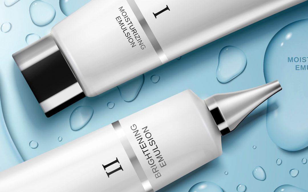 Cosmetica – goed opletten waar je je geld aan uitgeeft