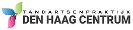 Cosmetische Tandarts Den Haag